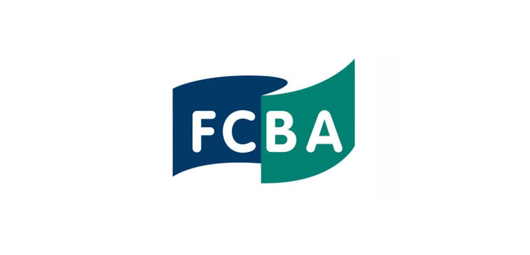 1-FCBA
