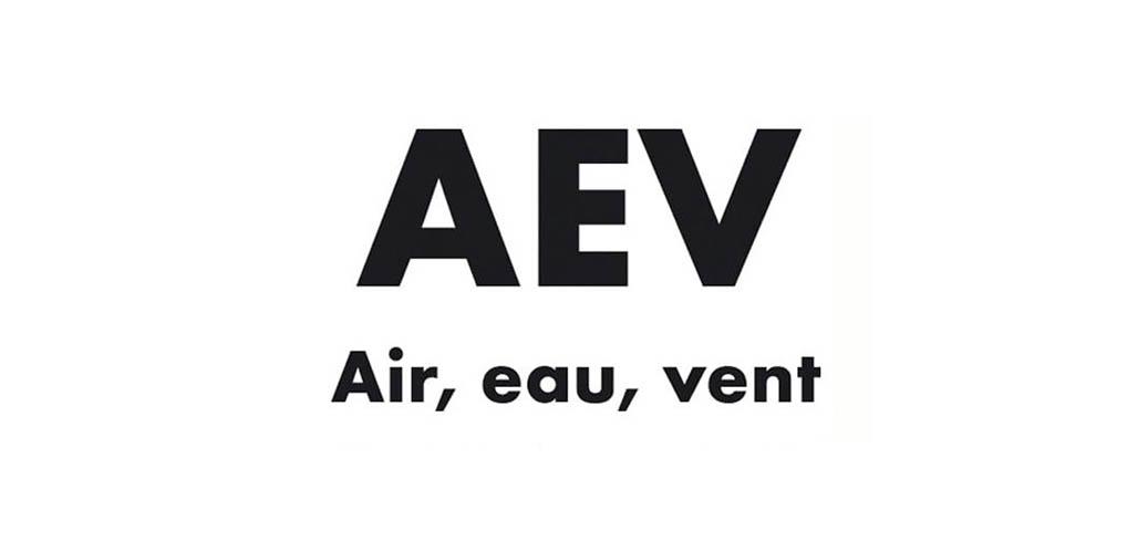 2-AEV