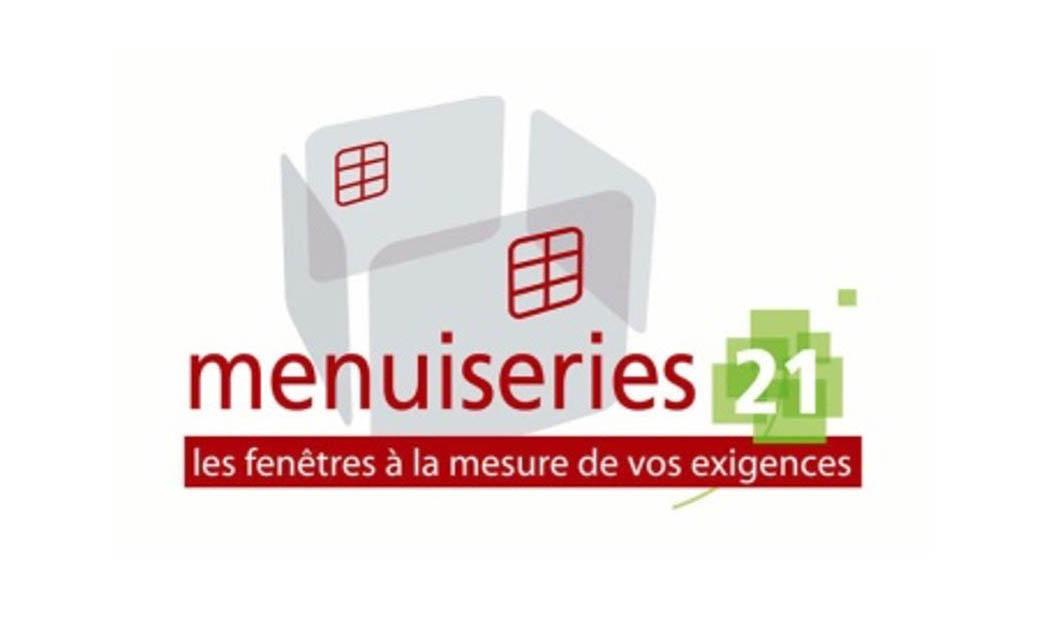 2-Menuiserie 21