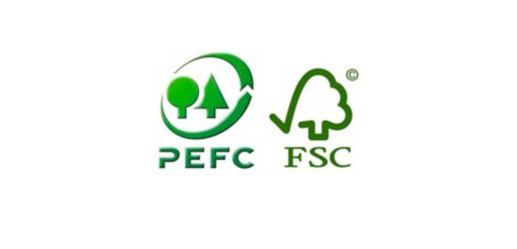 3-PEFC